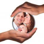 Čas za družinsko psihoterapijo
